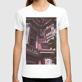 San Francisco VIII T-shirt