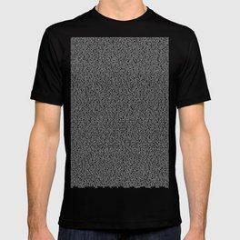 Bottomless Pit  T-shirt