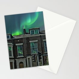 OFF Stationery Cards