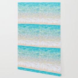 Life's a Beach... Wallpaper