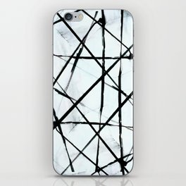 untitled_2 iPhone Skin