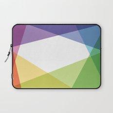 Fig. 004 Laptop Sleeve
