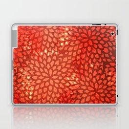 Pétillant - Sparkling Laptop & iPad Skin