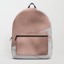 Rosey duet Backpack
