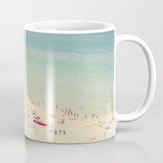 beach VII Mug