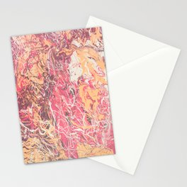 Hillier Stationery Cards