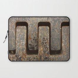 Joint Laptop Sleeve