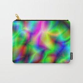 Rainbow Vibs Carry-All Pouch