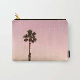 Stand out - ombré pink Carry-All Pouch