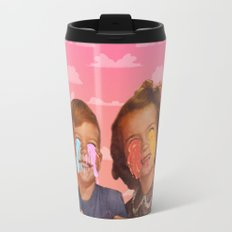 Delicious Candy Travel Mug