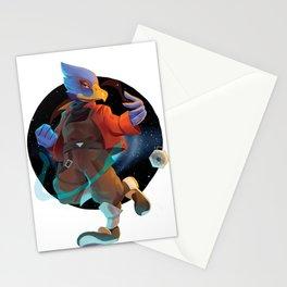 FALCO LOMBARDI Stationery Cards