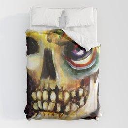 Garry Comforters