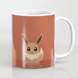 FLRN Coffee Mug