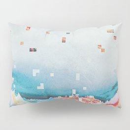 NXTA Pillow Sham
