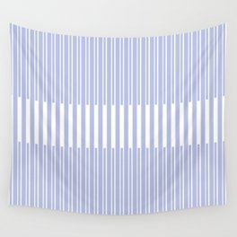 stripes. 6c. 1d Wall Tapestry