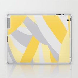 Pucciana Solar Laptop & iPad Skin