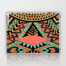 PeruNative Laptop & iPad Skin