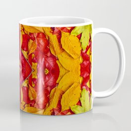 Autumn moods n.14 Coffee Mug