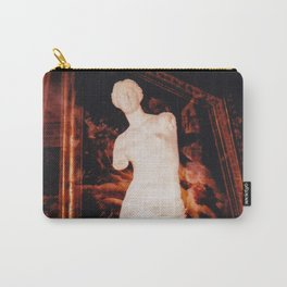 Venus de Milo Carry-All Pouch