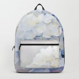 Na Makana Backpack