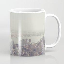 Sky view Coffee Mug