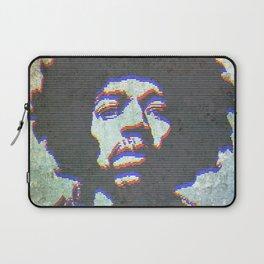 JIMI0304 Laptop Sleeve