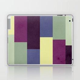 Listras 47 Laptop & iPad Skin