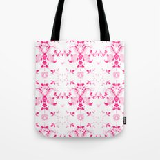 flowers#11 Tote Bag