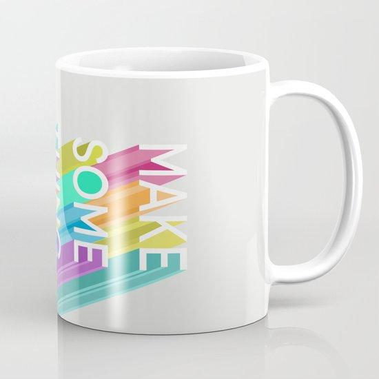 Make Something Awesome Mug