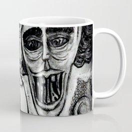 Famirly Coffee Mug