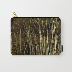 ARBRES Carry-All Pouch
