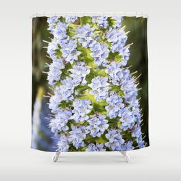 Longwood Gardens Orchid Extravaganza 54 Shower Curtain