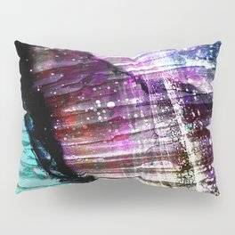 Abalone Pillow Sham
