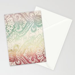 Friday Afternoon Stationery Cards