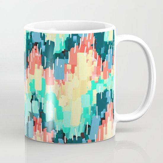 Rush Mug