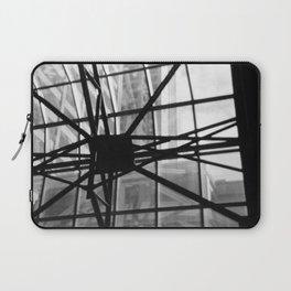 Chicago 02 Laptop Sleeve