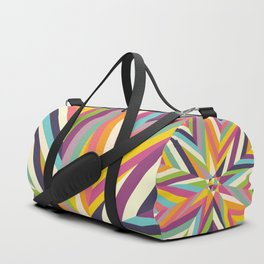 Star Power 1 Duffle Bag
