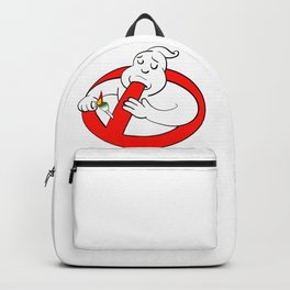 High-Busters (4/20 Edition) Backpack