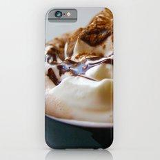 Hot Chocolate iPhone 6s Slim Case