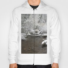 South Willowbrook Hoody