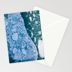 Chilled Ice Cold! Stationery Cards