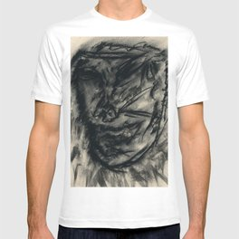 Breakpoint T-shirt