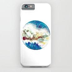 (  ) Slim Case iPhone 6s