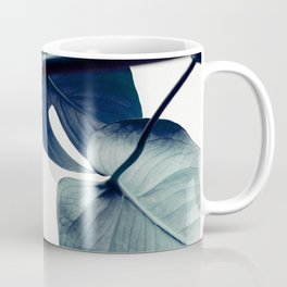 botanical vibes II Coffee Mug