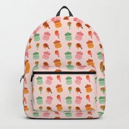 Honey P Backpack