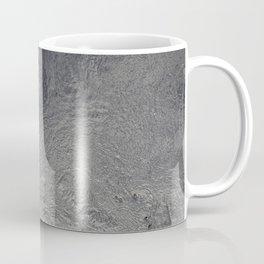 Water Texture #4 Coffee Mug