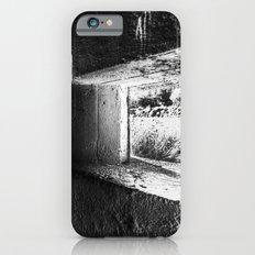 The Bunker Slim Case iPhone 6s