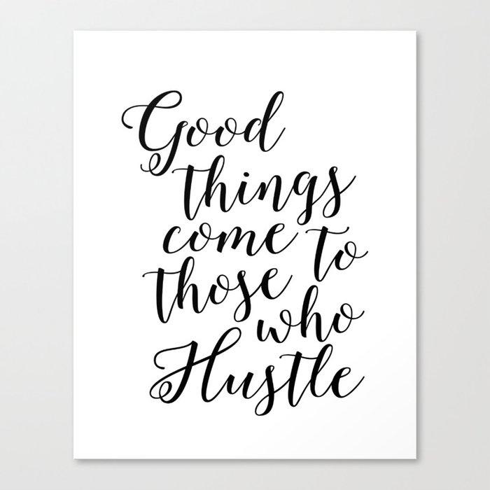 1f6c51dbf1b9e Inspirational Quote