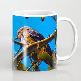 South Carolina Wildlife Coffee Mug