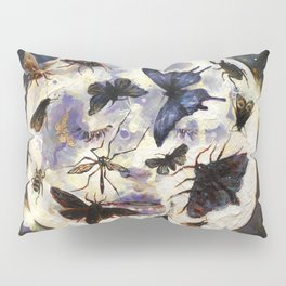 TRAUM Pillow Sham